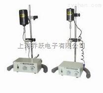 JY-30S电动加热搅拌器