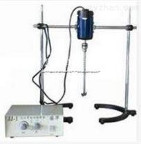 R-30电动搅拌器...