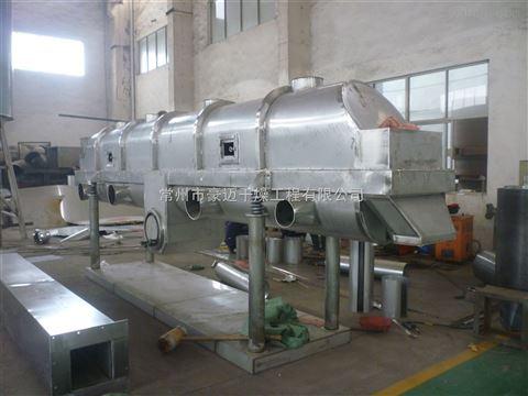振动流化床针对性物料硫胺干燥工艺