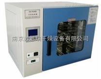 北京大型熱風循環烘箱