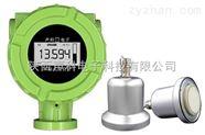 SK-WY系列-液化气储罐液位计