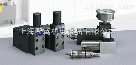 voith压力阀-压力阀-上海智鸢机电设备有限公司图片