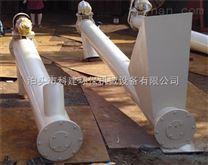 科建新型螺旋輸送機 廠家直銷 專業制造