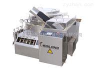 LX40LX係列立式超聲波洗瓶機