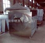 滚筒式炒药机产品应用