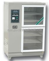 SYJ-5水泥壓漿高速攪拌機供應商