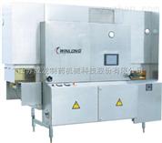 HX系列氣流式滅菌烘箱
