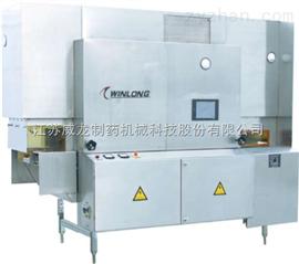 HX620型氣流式滅菌烘箱