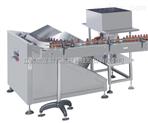 供应LP200-上海全自动理瓶机