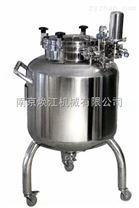 不锈钢移动式周转桶