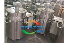 不銹鋼桶用防爆氣動攪拌機系列