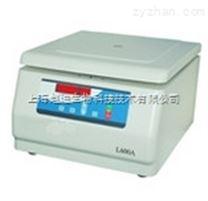 巢湖市GL10MD大容量高速冷冻离心机