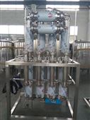 多效蒸馏水设备