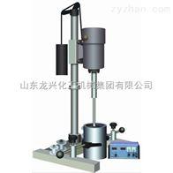 山东龙兴 管线式乳化机