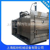 冷冻式干燥机价格,方仓原位冷冻干燥机
