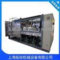 生产型冻干机,原位冷冻干燥机