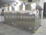 大型熱風循環烘箱