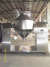 GSZ-1000南京低温真空干燥机