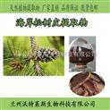 粉末-松树皮提取物 厂家直销 品质保证