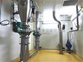 ZLPG-200型提取液喷雾干燥机组