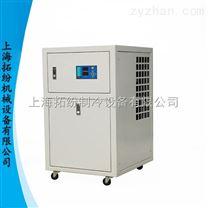 注塑机冷水机,冷冻机机组