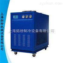 覆膜机冷水机,水冷离心式冷水机