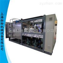 工業冷凍干燥機,方倉冷凍干燥機