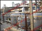垂直板式密闭过滤机厂家
