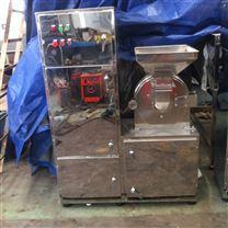 長期熱銷 30B-X除塵萬能粉碎機 多功能小型飼料粉碎機