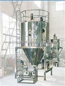 華歐干燥設備供應