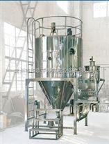 华欧干燥设备供应