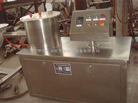 硅藻土制粒机