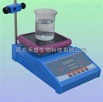 CJB-DS型定时磁力搅拌器