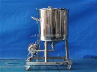 机械搅拌罐