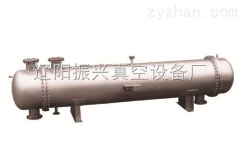 波节管换热器产品简介