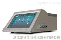 HTY-FT221型全自动过滤器完整性测试仪