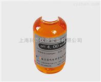 【上海雷磁】 PH4.00缓冲试剂 250ML
