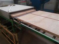 保温材料干燥机 材料微波干燥设备