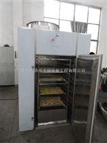 热风循环烘箱,供应鼓风干燥箱烘干箱-食品专用