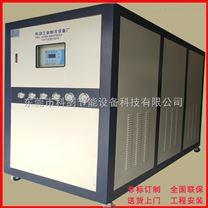 科剑优质冷水机厂家 专业研发生产防爆冷水机 非标定制规格齐全