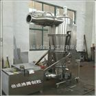 FL-60实验型沸腾制粒干燥机