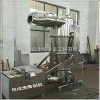 LPG-25高速离心喷雾烘干机