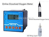 DOG-2092经济型溶氧仪适用于化学好氧池-厌氧池-曝气池