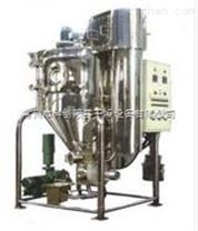 流化噴霧干燥制粒機,干燥制粒機