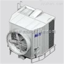 香港明新冷却塔MST-1000系列(东莞明新玻璃纤维工程有限公司)