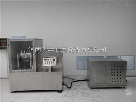 实验室专用粉碎机