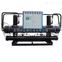 螺杆式冷水机厂家 螺杆式冷水机价格 报价 批发