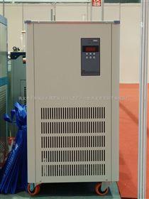 DLSB-50/20低温冷却液循环泵,80L反应釜配套设备