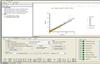 CERTARAIVIVCtoolkit 体内体外相关性预测工具