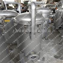 多袋式过滤器厂家,上海多袋式过滤机